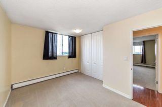 Photo 19: 1504 13910 STONY PLAIN Road in Edmonton: Zone 11 Condo for sale : MLS®# E4260832