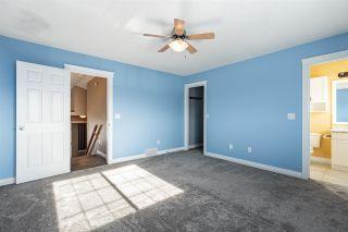 Photo 12: 5130 162A Avenue in Edmonton: Zone 03 House for sale : MLS®# E4229614