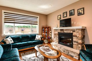 Photo 14: 914 Cordero Cres in : CR Willow Point House for sale (Campbell River)  : MLS®# 867439