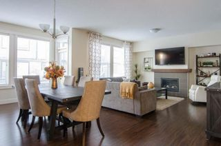 Photo 12: 1201 110 COOPERS Common SW: Airdrie Row/Townhouse for sale : MLS®# C4294736