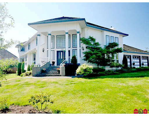 Main Photo: 15148 75TH AVENUE in : East Newton House for sale : MLS®# F2904556