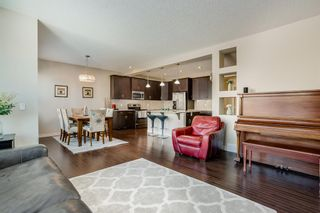 Photo 28: 517 Cranford Drive SE in Calgary: Cranston Detached for sale : MLS®# A1078027