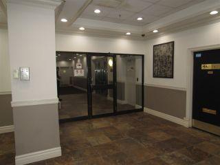 Photo 14: 406 10160 114 Street in Edmonton: Zone 12 Condo for sale : MLS®# E4244296