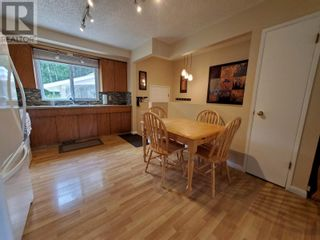 Photo 8: 2537 ABBOTT CRESCENT in Prince George: House for sale : MLS®# R2604867