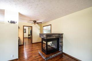 Photo 2: 12 GILLIAN Crescent: St. Albert House for sale : MLS®# E4259656
