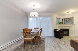Photo 3: 101 1155 Dufferin Street in DUFFERIN COURT: Home for sale : MLS®# R2213050