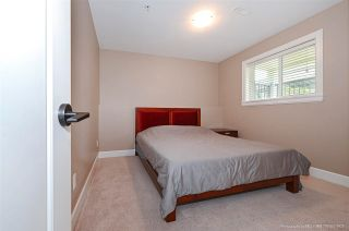 """Photo 32: 23997 120B Avenue in Maple Ridge: East Central House for sale in """"ACADEMY COURT"""" : MLS®# R2591343"""