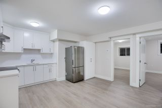Photo 11: 5458 HARDWICK Street in Burnaby: Central BN House for sale (Burnaby North)  : MLS®# R2330024