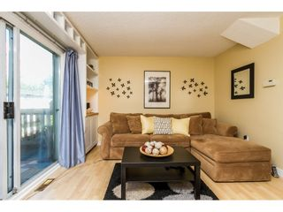 "Photo 5: 246 BALMORAL Place in Port Moody: North Shore Pt Moody Townhouse for sale in ""BALMORAL PLACE"" : MLS®# R2068085"