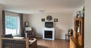 Photo 5: 251 5 Street E in Cardston: NONE Residential for sale : MLS®# A1044210