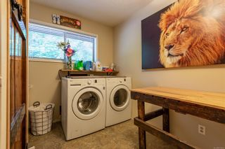 Photo 19: 935 Hemlock St in : CR Campbell River Central House for sale (Campbell River)  : MLS®# 876260
