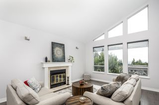 Photo 5: 1260 EVELYN Street in North Vancouver: Lynn Valley House for sale : MLS®# R2617449