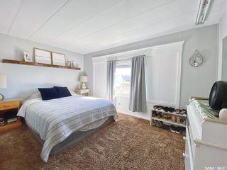 Photo 12: 718 Prairie Avenue in Outlook: Residential for sale : MLS®# SK870463