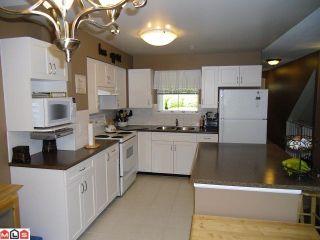 "Photo 37: 18 9036 208TH Street in Langley: Walnut Grove Townhouse for sale in ""Hunter's Glen"" : MLS®# F1211739"