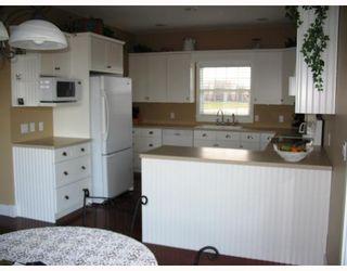 Photo 5:  in GRANDEPT: South St Vital Residential for sale (South East Winnipeg)  : MLS®# 2903197
