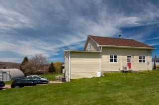 Photo 6: 613 Highway 201 in Moschelle: 400-Annapolis County Residential for sale (Annapolis Valley)  : MLS®# 202110699