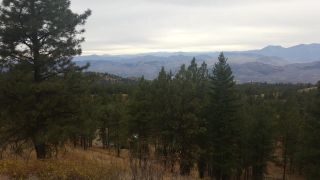 Photo 11: #Lot 34 490 SASQUATCH Trail, in Osoyoos: Vacant Land for sale : MLS®# 191747
