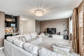 Photo 16: 34 Aspenshire Place SW in Calgary: Aspen Woods Detached for sale : MLS®# A1044569