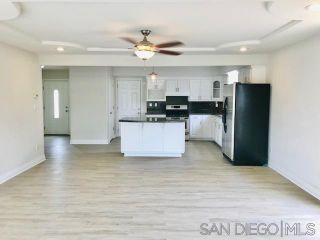 Photo 15: SOUTH SD House for sale : 3 bedrooms : 1441 Thermal Ave in San Diego