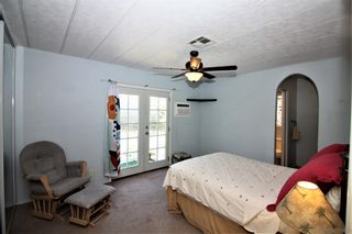 Photo 18: CARLSBAD WEST Manufactured Home for sale : 2 bedrooms : 7220 San Lucas St #188 in Carlsbad