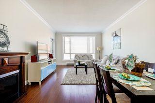 """Photo 13: 316 14333 104 Avenue in Surrey: Whalley Condo for sale in """"Park Central"""" (North Surrey)  : MLS®# R2601216"""