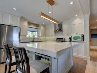 Photo 7: 832 Alvarado Terr in : SE Cordova Bay House for sale (Saanich East)  : MLS®# 875592