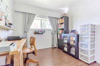 """Photo 13: 34232 CEDAR Avenue in Abbotsford: Central Abbotsford House for sale in """"Central Abbotsford"""" : MLS®# R2572753"""