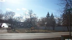 Photo 11: 472 Lake Road in Fort San: Lot/Land for sale : MLS®# SK859314