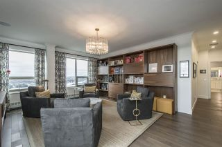 Photo 9: 1801 6369 COBURG Road in Halifax: 2-Halifax South Residential for sale (Halifax-Dartmouth)  : MLS®# 202020964