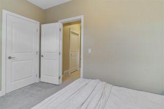 Photo 35: 10209 90 Street in Edmonton: Zone 13 House Half Duplex for sale : MLS®# E4229050