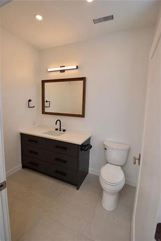 Photo 6: 3 761 North Drive in Winnipeg: East Fort Garry Condominium for sale (1J)  : MLS®# 202123845