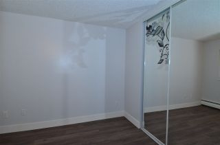 "Photo 14: 318 1561 VIDAL Street: White Rock Condo for sale in ""RIDGECREST"" (South Surrey White Rock)  : MLS®# R2227162"