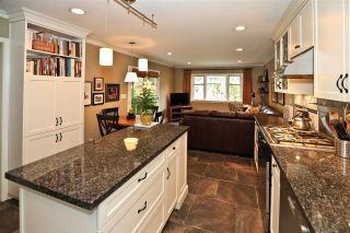 Photo 5: 4002 W 31ST Avenue in Vancouver: Dunbar House for sale (Vancouver West)  : MLS®# R2158177