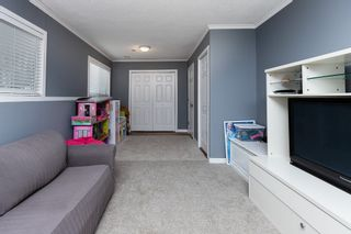 Photo 18: 35063 SPENCER Street in Abbotsford: Abbotsford East House for sale : MLS®# R2500275