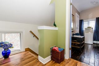 Photo 18: 282 Gerrish Street in Windsor: 403-Hants County Residential for sale (Annapolis Valley)  : MLS®# 202122903