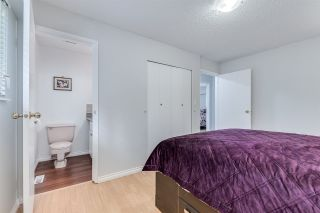 Photo 17: 3729 OAKDALE STREET in Port Coquitlam: Lincoln Park PQ House for sale : MLS®# R2545522