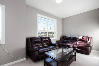 Photo 14: 304 Cranfield Common SE in Calgary: Cranston Row/Townhouse for sale : MLS®# A1154172