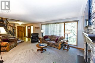 Photo 11: 3302 South Parkside Drive S in Lethbridge: House for sale : MLS®# A1140358