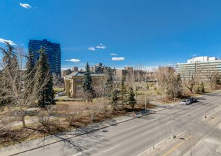 Photo 28: 407 310 12 Avenue SW in Calgary: Beltline Apartment for sale : MLS®# A1099802