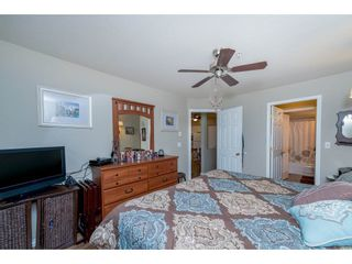 Photo 12: 102 33599 2ND Avenue in Mission: Mission BC Condo for sale : MLS®# R2208471
