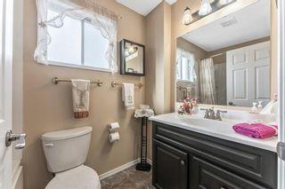 Photo 28: 21 Tararidge Drive NE in Calgary: Taradale Detached for sale : MLS®# A1088831