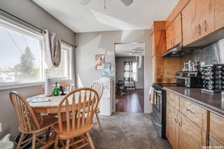 Photo 6: 1302 2nd Avenue North in Saskatoon: Kelsey/Woodlawn Residential for sale : MLS®# SK866937