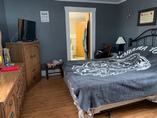 Photo 14: 19 Lower Lahave Road in Riverport: 405-Lunenburg County Residential for sale (South Shore)  : MLS®# 202102614