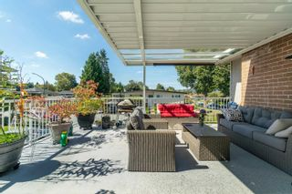 Photo 3: 7181 MAUREEN Crescent in Burnaby: Sperling-Duthie House for sale (Burnaby North)  : MLS®# R2617745