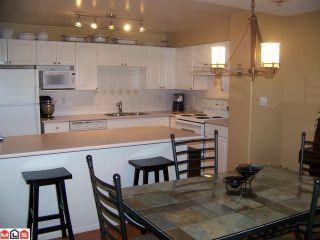 "Photo 41: 15 9036 208TH Street in Langley: Walnut Grove Townhouse for sale in ""HUNTERS GLEN"" : MLS®# F1006862"