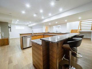 Photo 47:  in Edmonton: Zone 56 House for sale : MLS®# E4255813