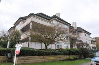 "Photo 20: 404 1618 GRANT Avenue in Port Coquitlam: Glenwood PQ Condo for sale in ""WEDGEWOOD MANOR"" : MLS®# R2356755"