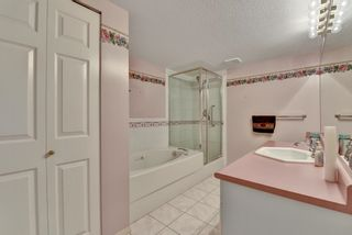 """Photo 26: 296 13888 70 Avenue in Surrey: East Newton Townhouse for sale in """"CHELSEA GARDENS"""" : MLS®# R2621747"""