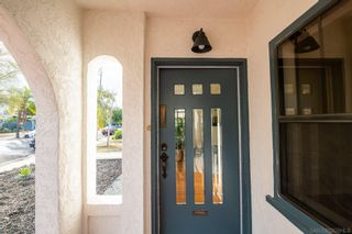 Photo 3: NORTH PARK House for sale : 3 bedrooms : 3668 33rd St in San Diego