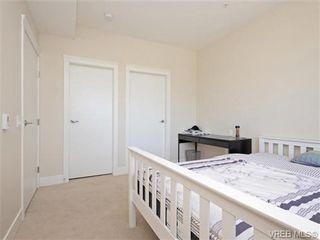 Photo 12: 401 935 Cloverdale Ave in VICTORIA: SE Quadra Condo for sale (Saanich East)  : MLS®# 738034